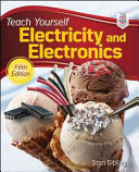 Teach Yourself Electricity and Electronics  5th Edition