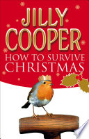 How to Survive Christmas