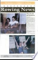 Mar 28, 1998