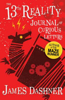 The Journal of Curious Letters