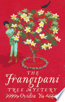The Frangipani Tree Mystery Book PDF
