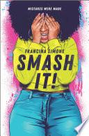 Book Smash It