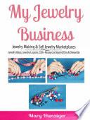 Jewelry Business  Jewelry Making   Sell Jewelry Marketplaces