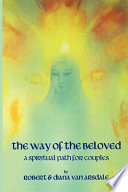 The Way of the Beloved