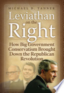 download ebook leviathan on the right pdf epub