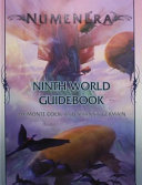 The Ninth World Guidebook