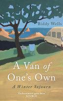 A Van of One s Own
