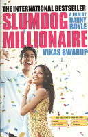 Slumdog Millionaire Twelve Questions Correctly On A