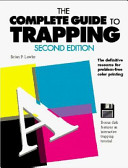 The Complete Guide to Trapping