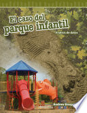 El caso del parque infantil (The Jungle Park Case)