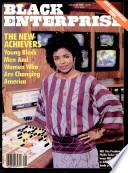 Aug 1986
