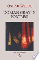 Dorian Gray in Portresi