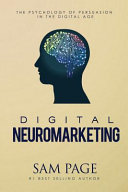 Digital Neuromarketing