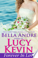 Forever In Love  A Walker Island Romance  Book 5