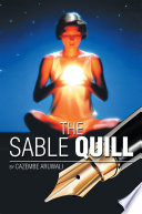 The Sable Quill