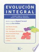 Evoluci  n integral
