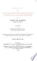 Recueil Des Croniques Et Anchiennes Istories de la Grant Bretaigne
