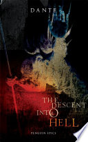 The Descent into Hell Book PDF