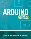 Arduino for Teens