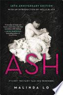 Ash Book PDF