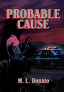 download ebook probable cause pdf epub