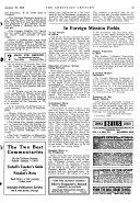 The Christian Century