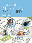 Learning Analytics Explained