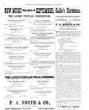 North s Philadelphia Musical Journal