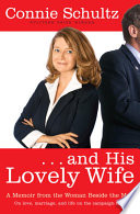 And His Lovely Wife Book PDF