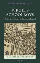 Virgil's Schoolboys