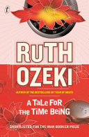 Ebook A Tale for the Time Being Epub Ruth Ozeki Apps Read Mobile