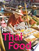 Floyd   s Thai Food