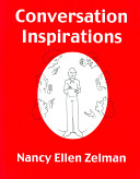 Conversation Inspirations Book PDF