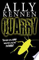 Quarry Dares Scrappy S Sure One Of His
