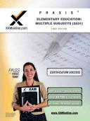 Praxis Elementary Education