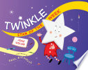 Twinkle  Star of the Week