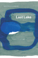 Last Lake Portrays Human Actions Against The