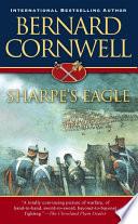 Sharpe s Eagle