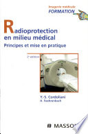 Radioprotection En Milieu M Dical