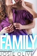 Family Explicit Erotic Sex Stories For Women 150 Books Bundle Collection