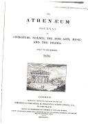 download ebook the athenaeum pdf epub