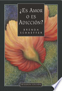 Spanish Is It Love Or Is It Addiction