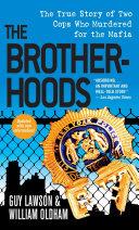 download ebook the brotherhoods pdf epub