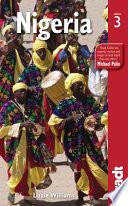 Ebook Nigeria Epub Lizzie Williams,Mark Shenley Apps Read Mobile