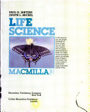Life Science Junior High School Science