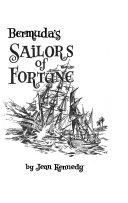 Bermuda s Sailors of Fortune