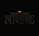 Marvel s Doctor Strange