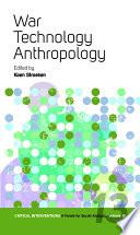War  Technology  Anthropology