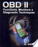 OBD II  Functions  Monitors and Diagnostic Techniques