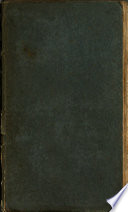 Bulletin der wetten van het Fransche Keizerryk